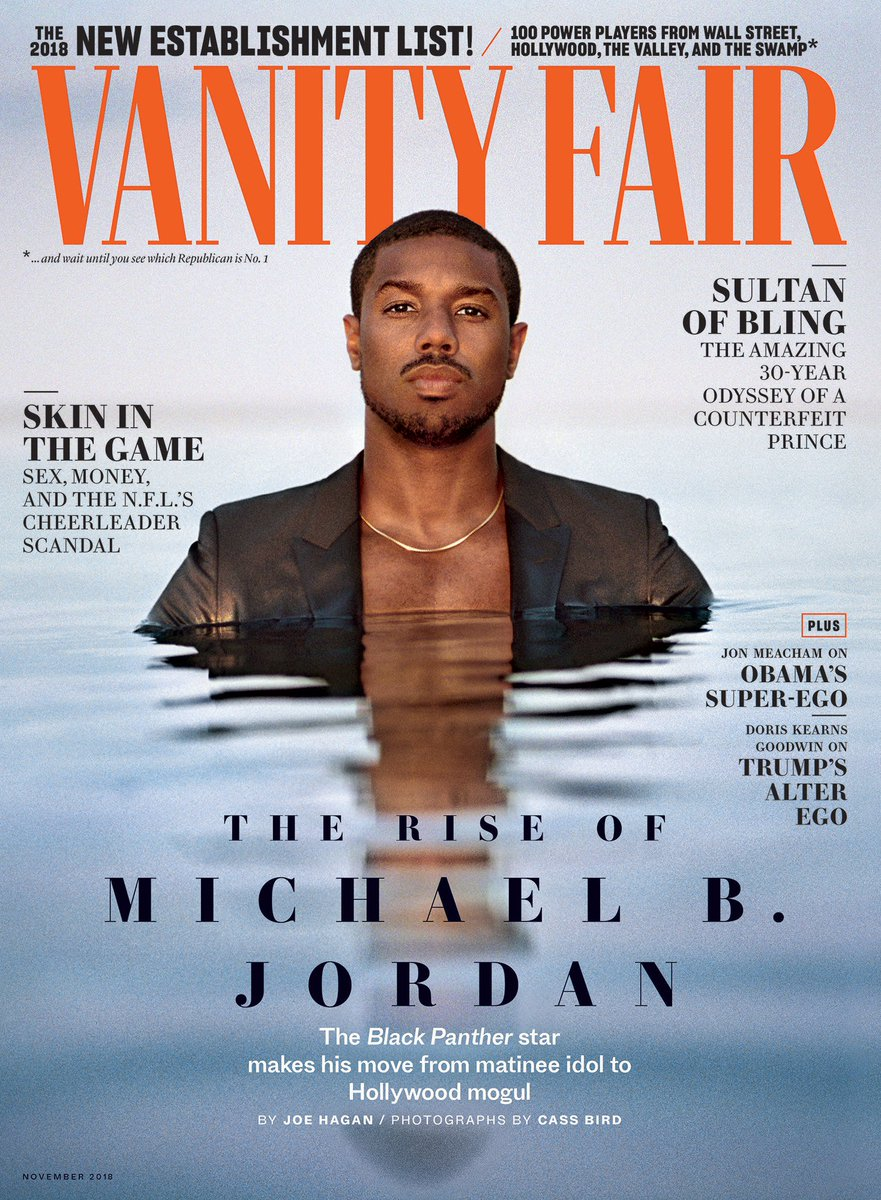 "a4e08fe7cd25 ... he needs people to know he can ""do more than just act."" Read Vanity  Fair s November cover story  http   vntyfr.com bLkJdpd pic.twitter .com 1o94xOC4Hi"