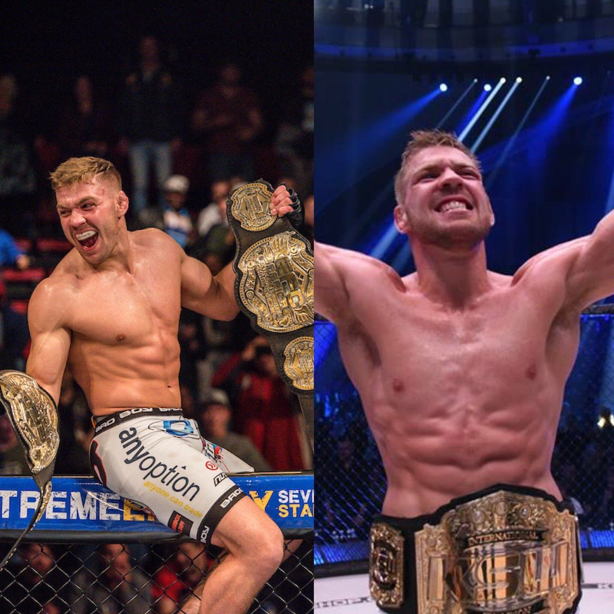 @danawhite I know you're going to be a little busy on Oct 6th but you gotta check out triple champ @dricusduplessis, @KSW_MMA & @EFCworldwide 2 weight champ https://t.co/Y6XL2yo4JM