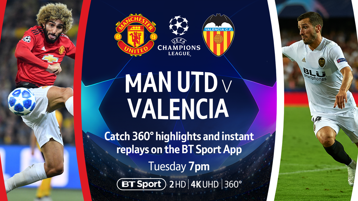 Bt Sport On Twitter You Can Catch 360 Highlights Of Both Man City