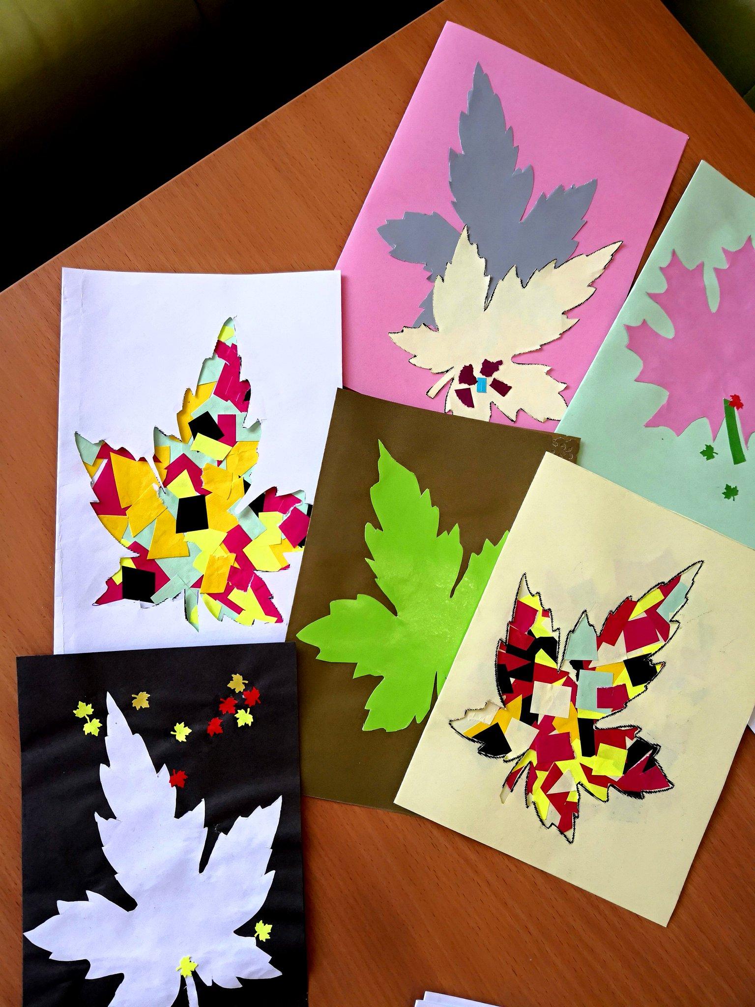 Изготовление поздравительных открыток для пожилых людей, путин