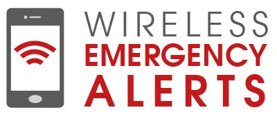 EMERGENCY ALERT WEA Tomorrow OCTOBER 3rd Alerts Will Sound Between 215 And 220 EDT The Test Assess Readiness Of Infrastructure For