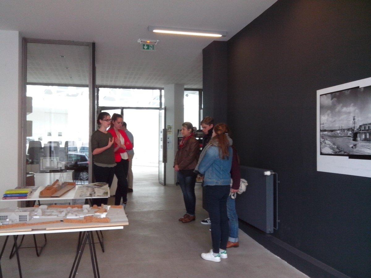 Ordre Des Architectes Amiens emmanuel pascual (@e_man_pascual) | twitter