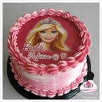 Happy birthday, enjoy your cake courtesy of @Chelsea_Cakes_  order today on +263773799023
