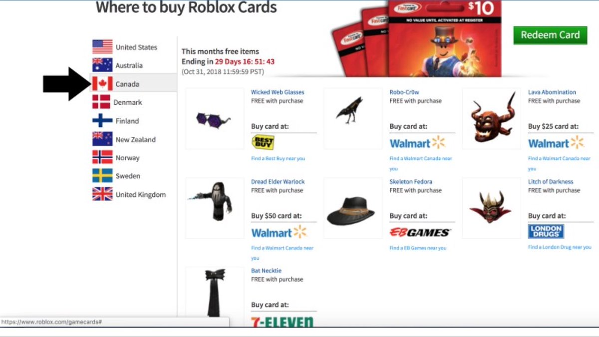 Lilly On Twitter Please Send Me Links To Your Roblox - Roblox Card In Denmark Free Robux Quick