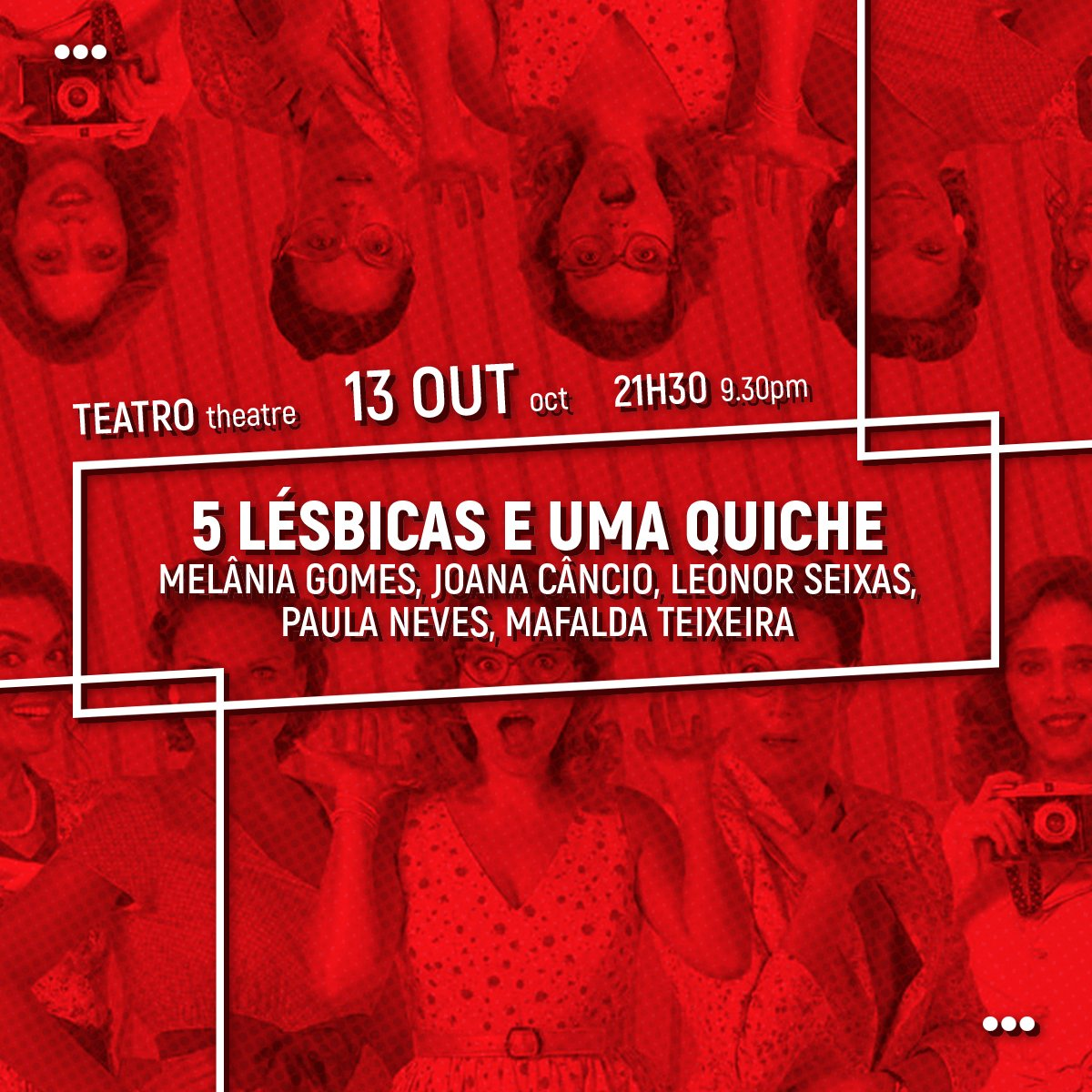 Twitter Mafalda Teixeira nude (99 photo), Pussy, Paparazzi, Instagram, butt 2018