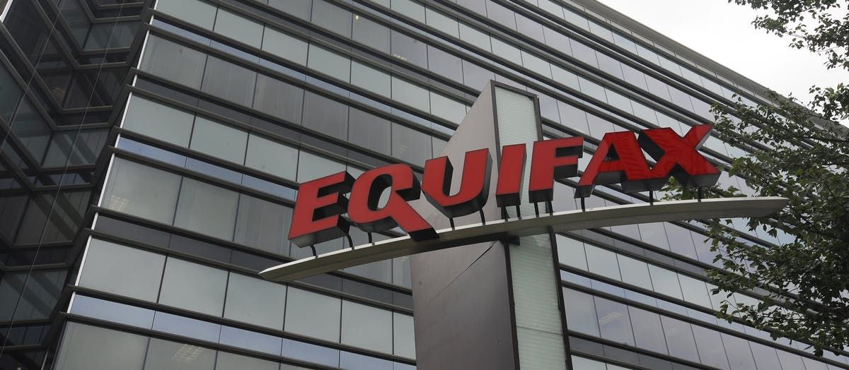 Minnesota man sued Equifax for leaking his private information, but #Equifax refuses to pay up (City Pages)   #Data #Breach https://t.co/k4TxCCWl4a https://t.co/Xpv5Cinh99