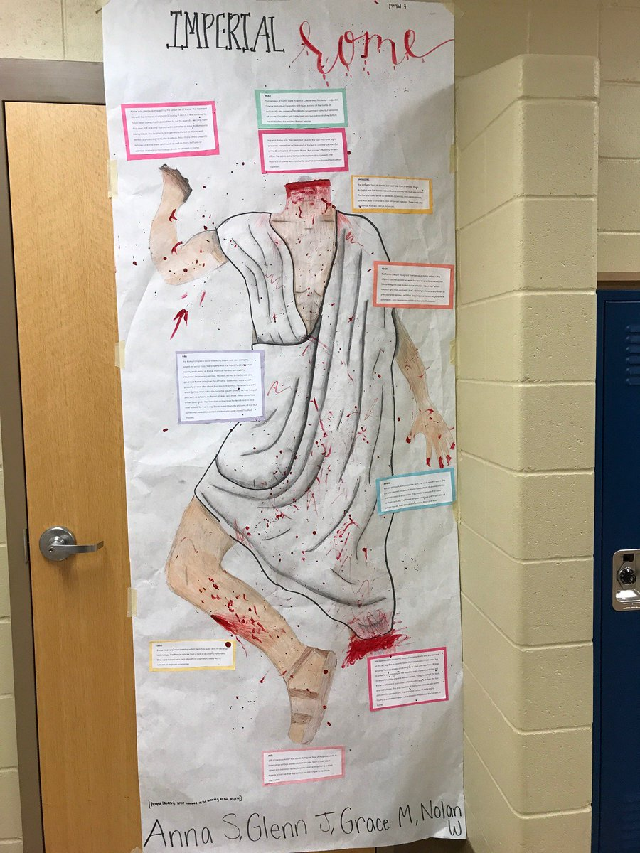 ap world history period 2 review