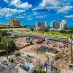 Image for the Tweet beginning: BLVD Sarasota is on its
