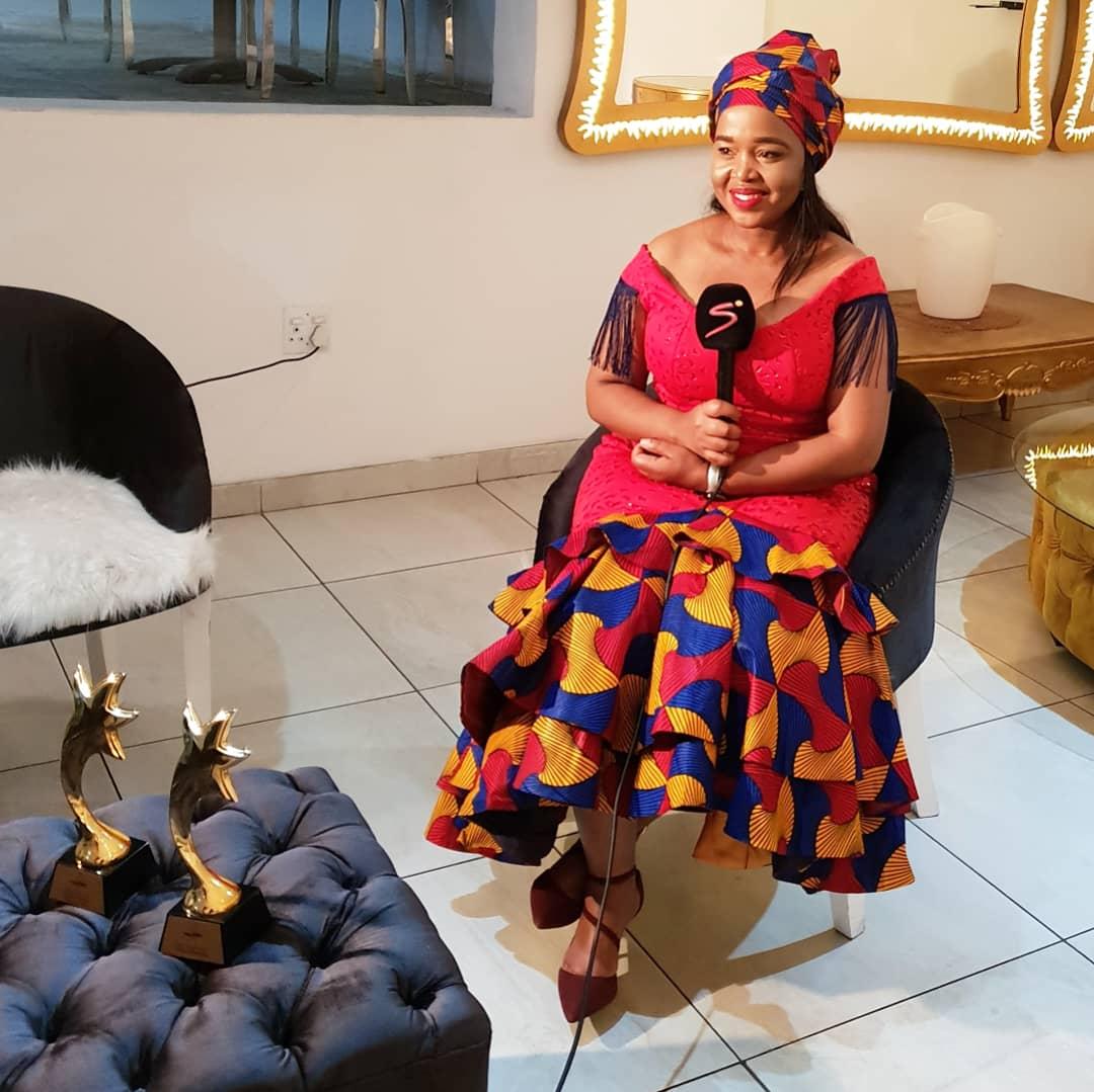 Winnie Mashaba On Twitter: