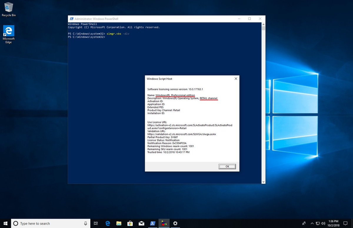 what is the latest windows 10 build
