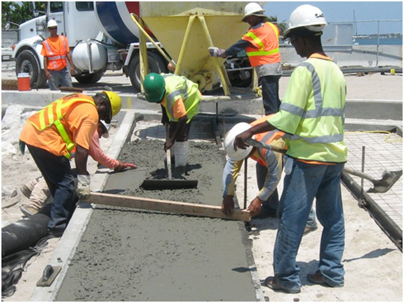 Construction Careers On Twitter Onboard4jobs Is Hiring