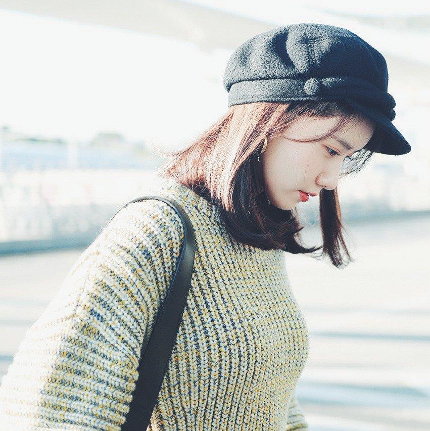 Kết quả hình ảnh cho Yoona