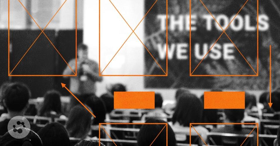 Konferencí, ze kterých se posadíte na zadek, je pomálu – jednou z nich letos byla @UXCambridge. Pokud jste ji propásli, přečtěte si report od naší Zuzky. ➡️ https://t.co/lUx7LPLHhO https://t.co/WNsURc9YN5