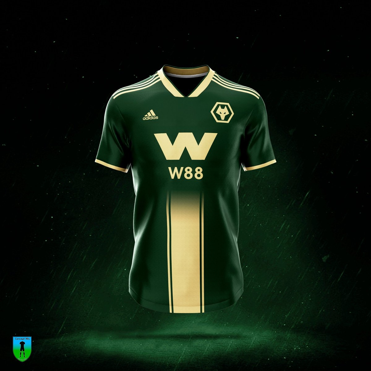 e1df13198 Concept Kits on Twitter