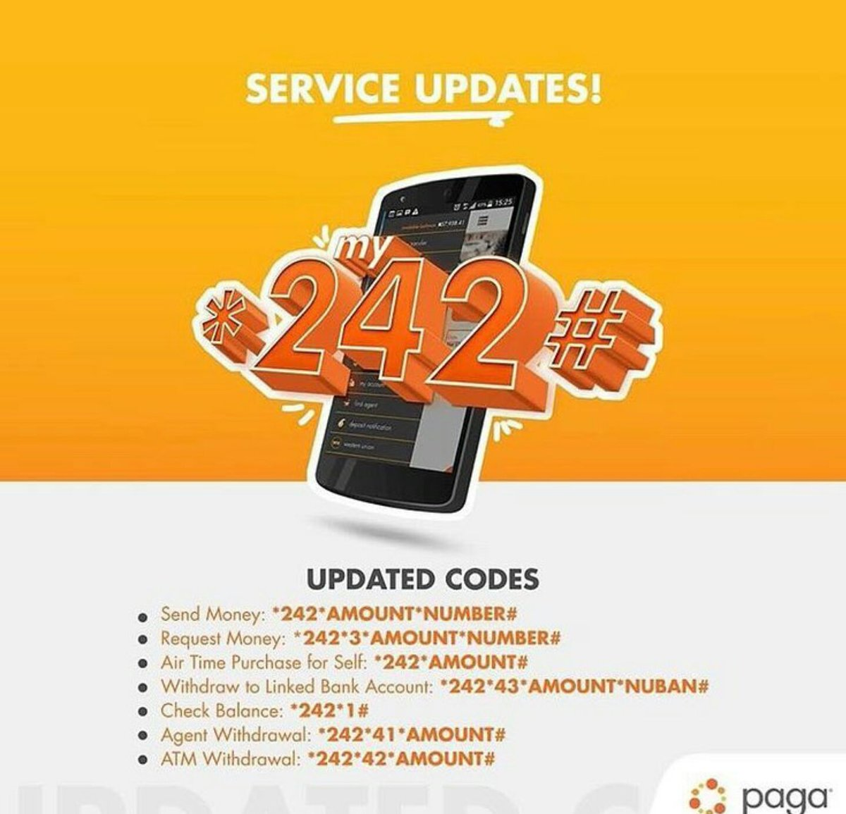 t mobile balance short code