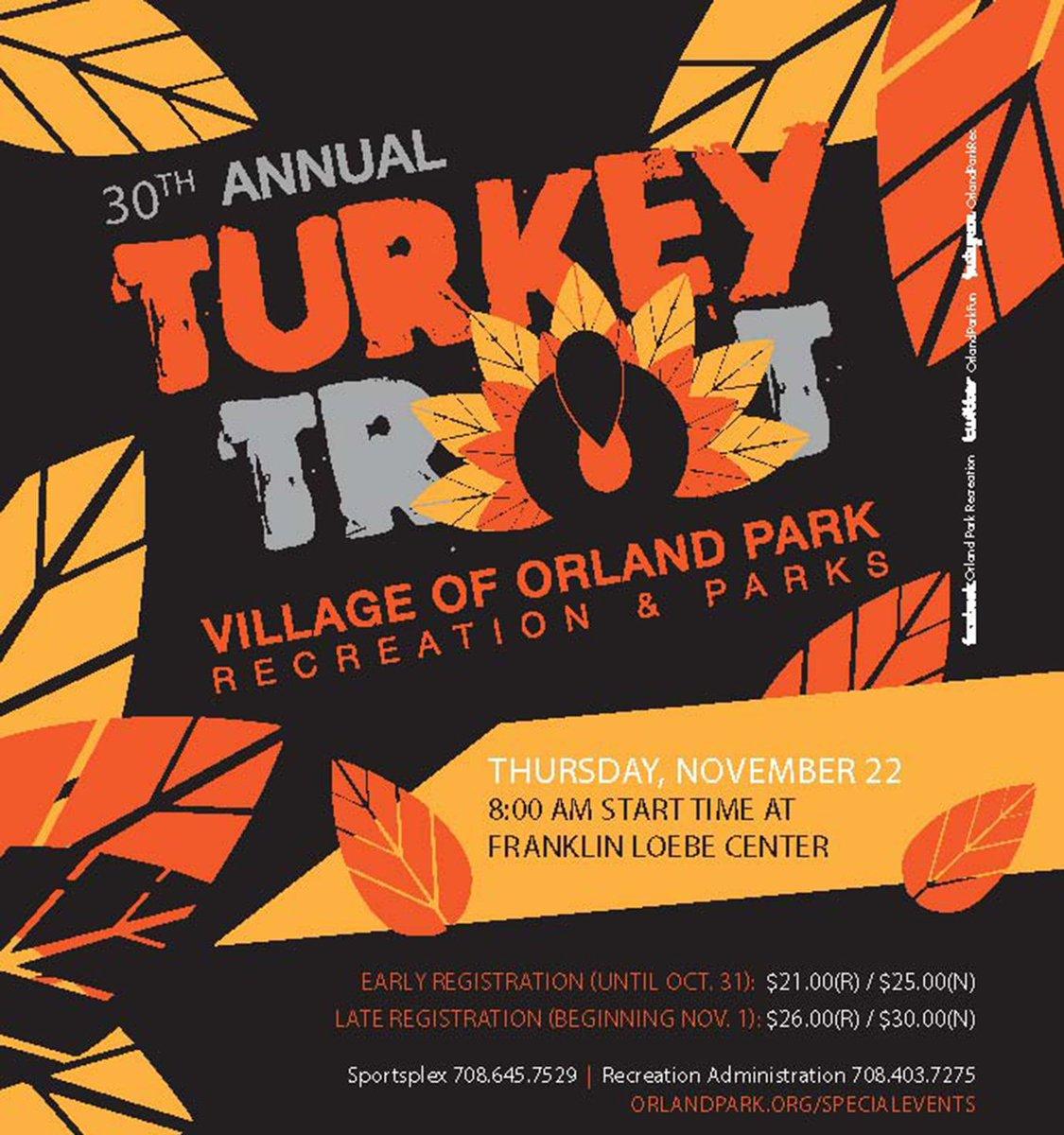 Orland Park Fun on Twitter: