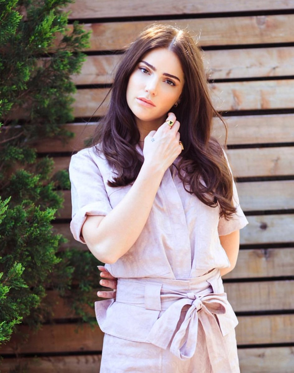 Twitter Janet Montgomery nudes (56 foto and video), Tits, Leaked, Twitter, bra 2018