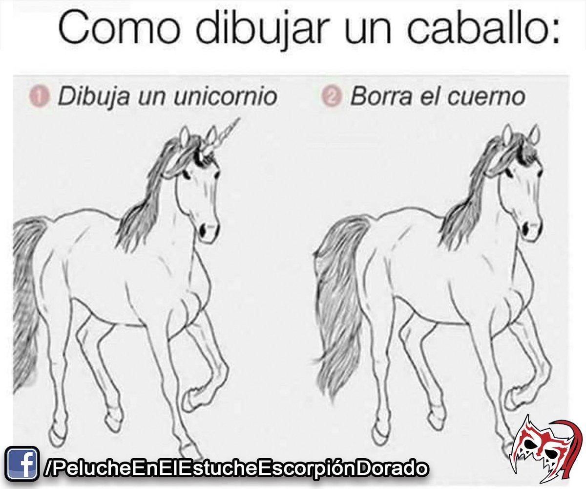 """Dibujo De Un Escorpion Dorado uživatel escorpion dorado na twitteru: """"no mames que pinche"""