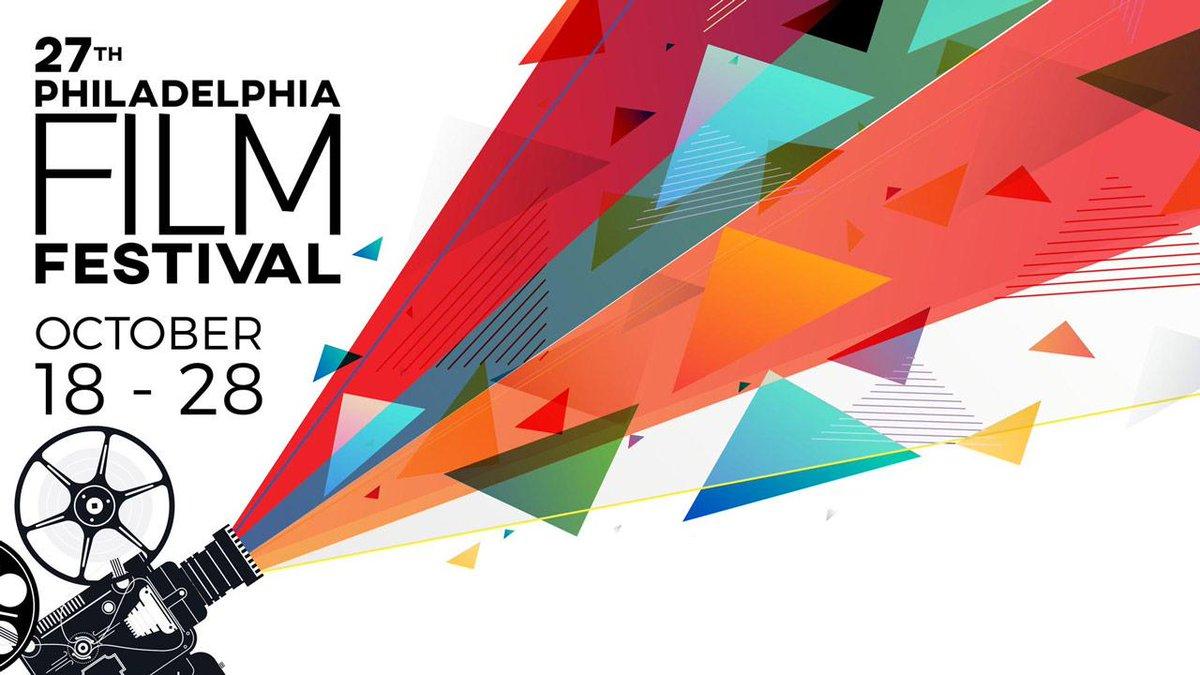 2018 Philadelphia Film Festival: Full line-up https://6abc.cm/2IwFRgL