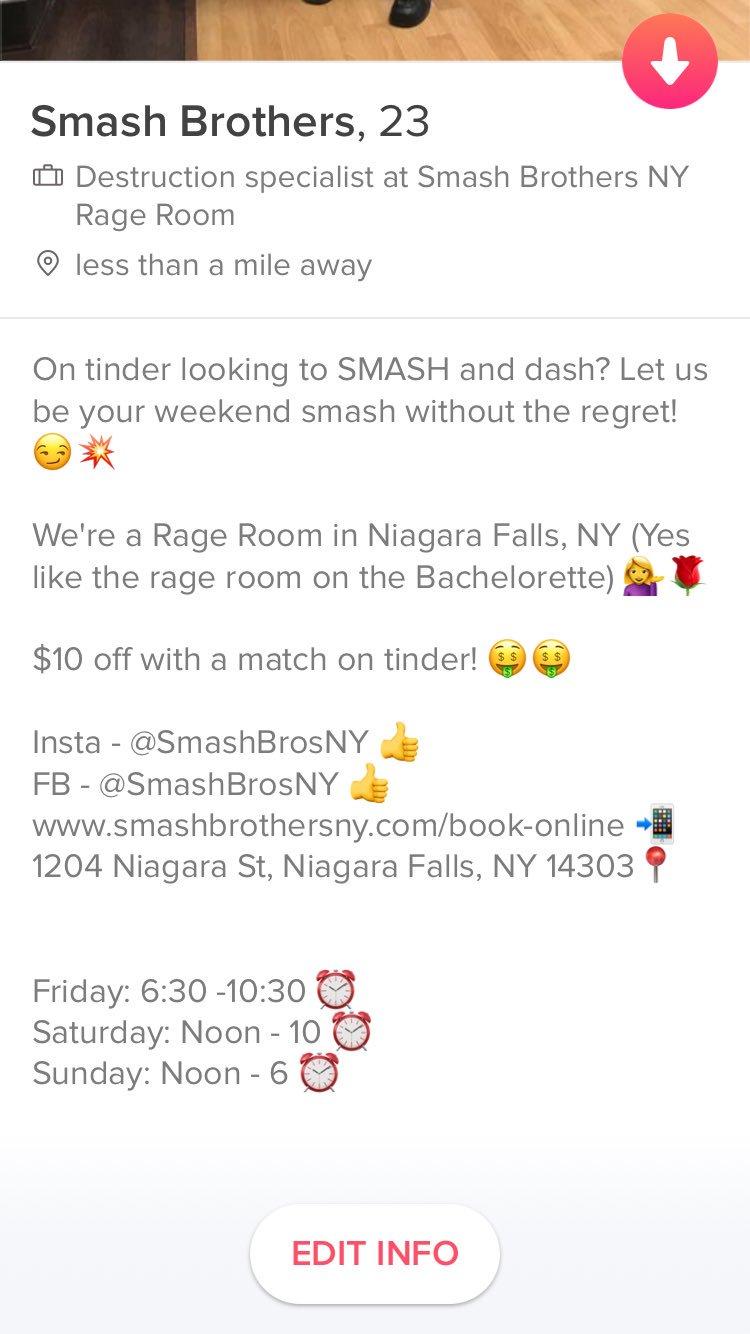Niagara Falls Best Dating Apps