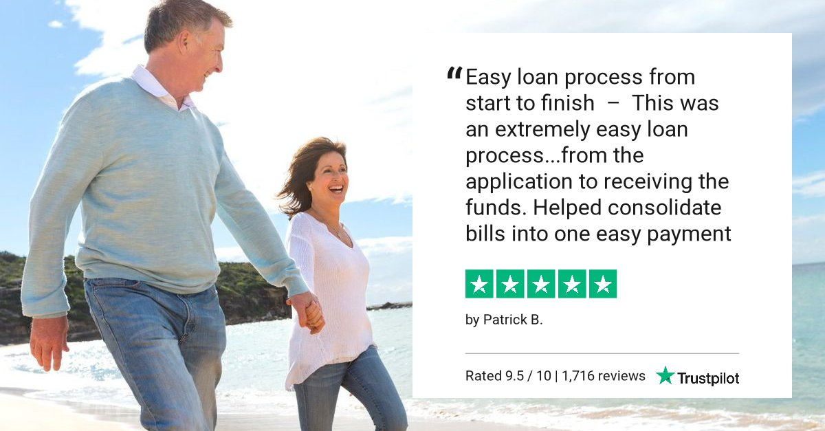 Best Egg Loan Reviews >> Best Egg On Twitter One Word You Could Use To Describe