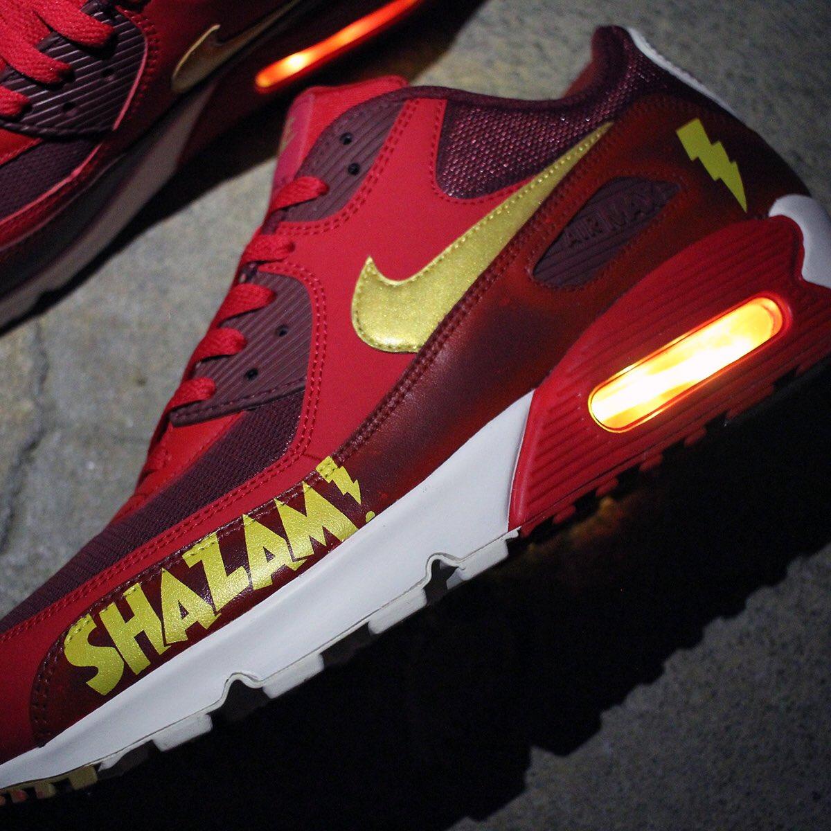 evolved footwear light up shoes evolvedfootwear twitter