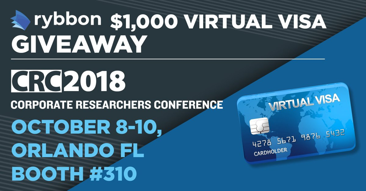 12 winners will be randomly selected to win a virtual visa card one of the most popular rewards on our platform httpbitly2dlzycl pictwittercom - Virtual Visa Card