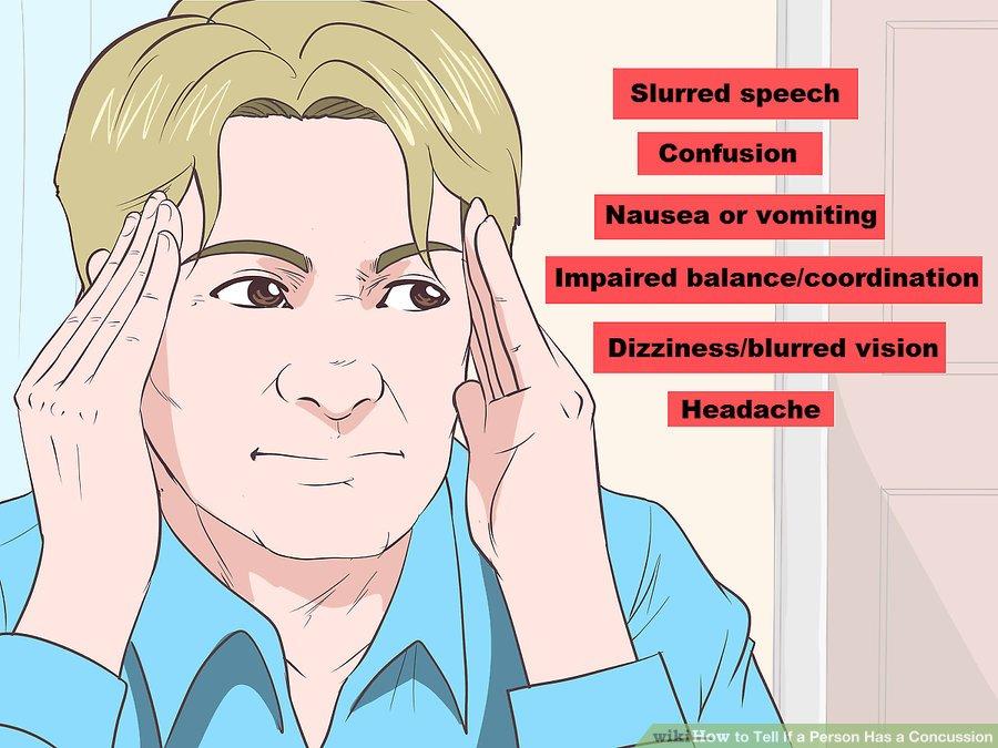 slurred speech causes - 728×546