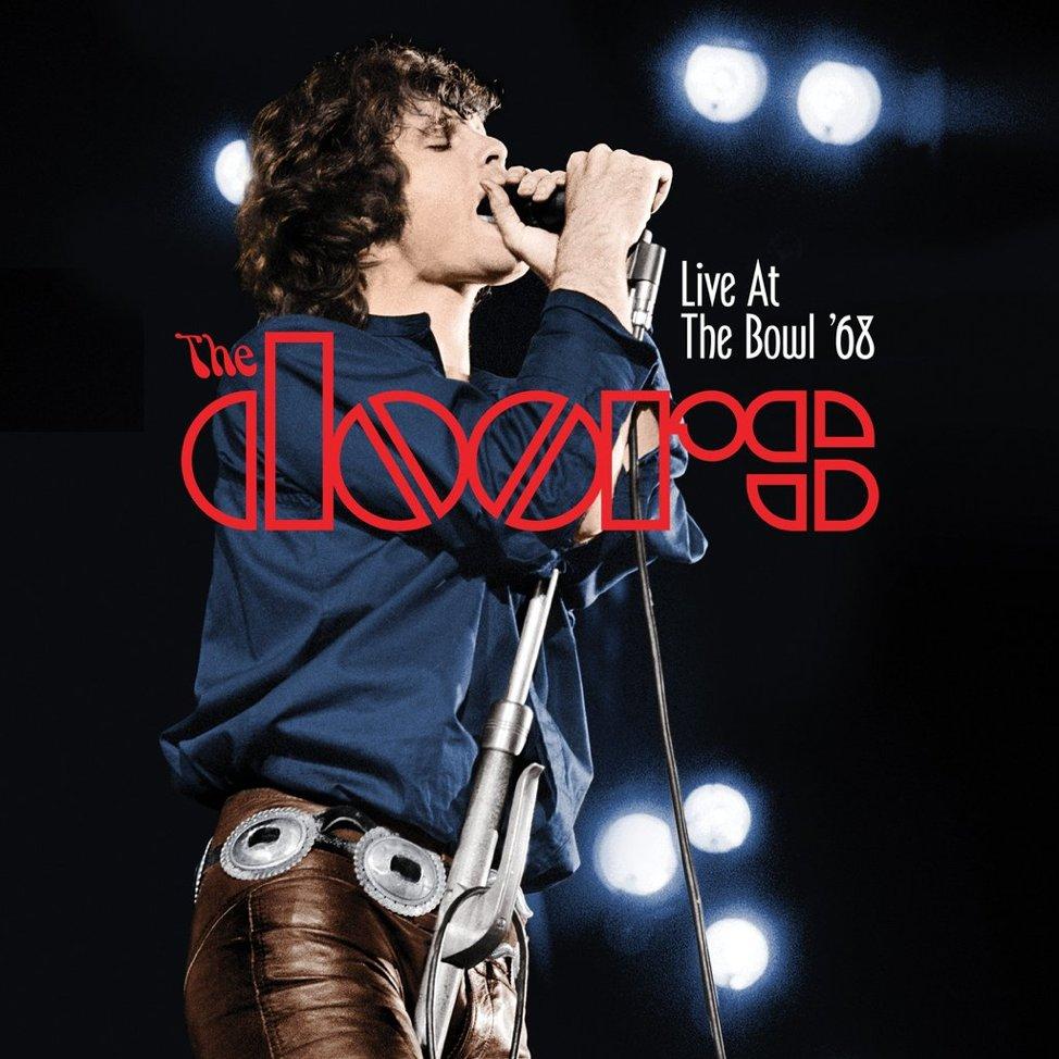 The Doors Thedoors Twitter