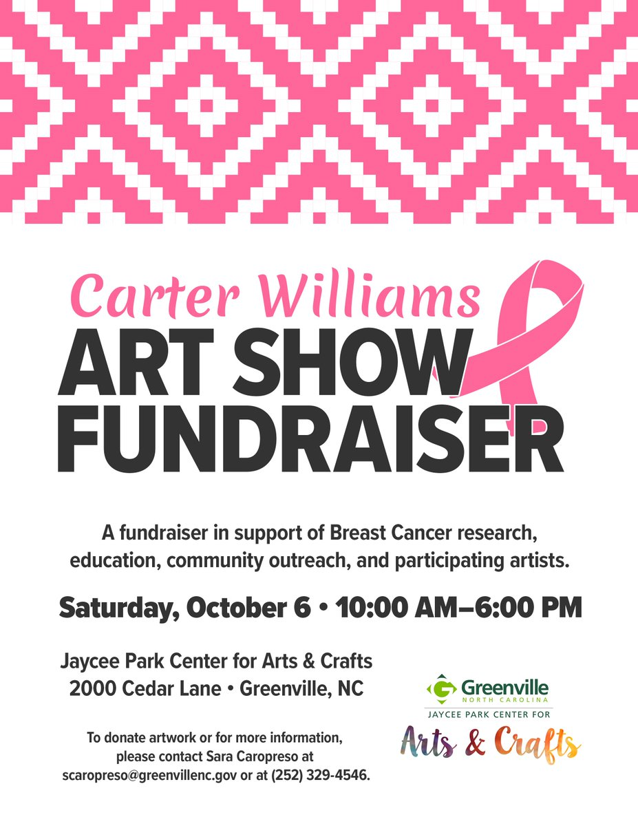 Support breast cancer research and education