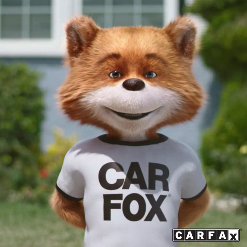CARFAX (@CarfaxReports) | Twitter