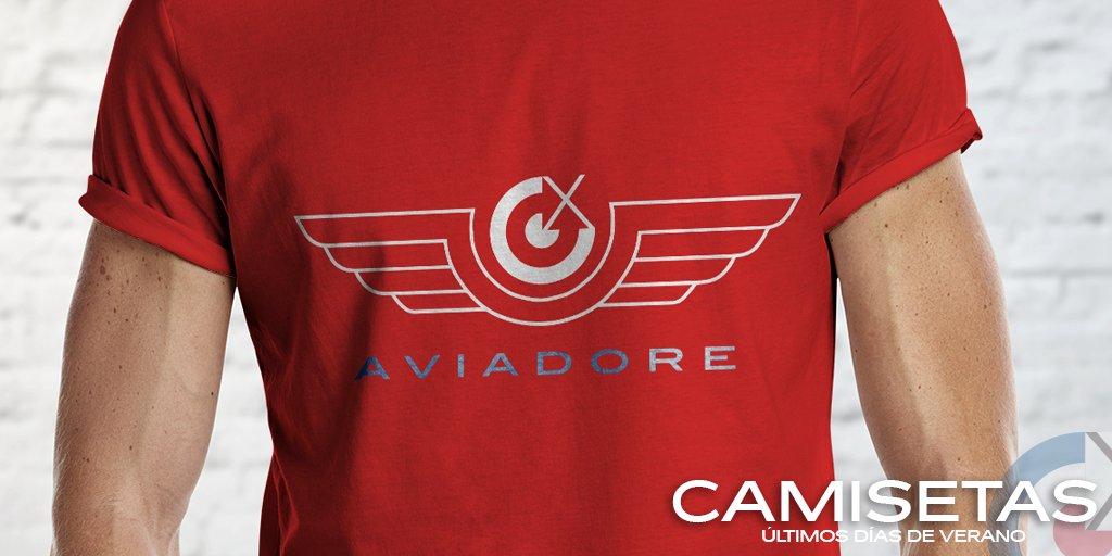 canisetas  algodon100%  aviadore  moda  hombre  Spain  streetstyle  http   wwww.aviadore.es pic.twitter.com jxvkfFNBU1 713d9010507e5