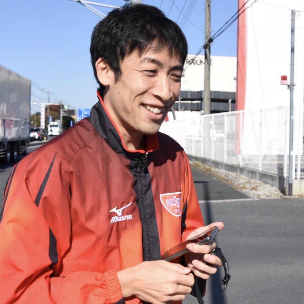 小野裕幸 hashtag on Twitter
