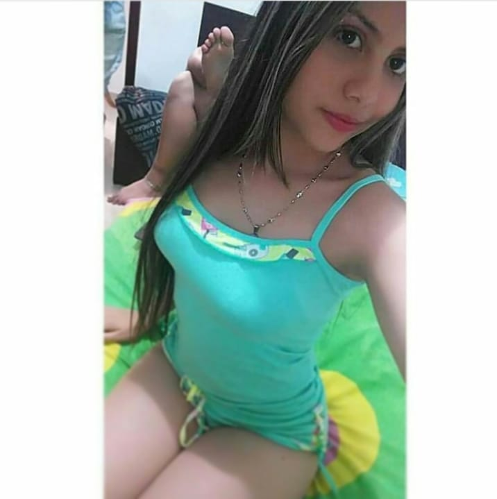Valentina Salazar Nude Leaked Videos and Naked Pics! 43