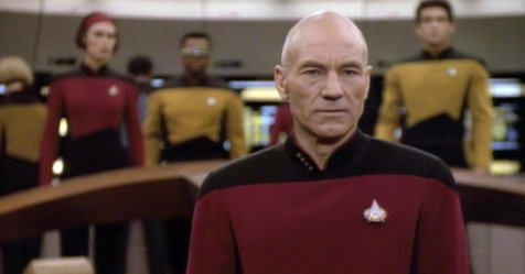 Watch the stars of #StarTrek take the 'Which Captain Are You' quiz https://t.co/RXwcLoXC8M