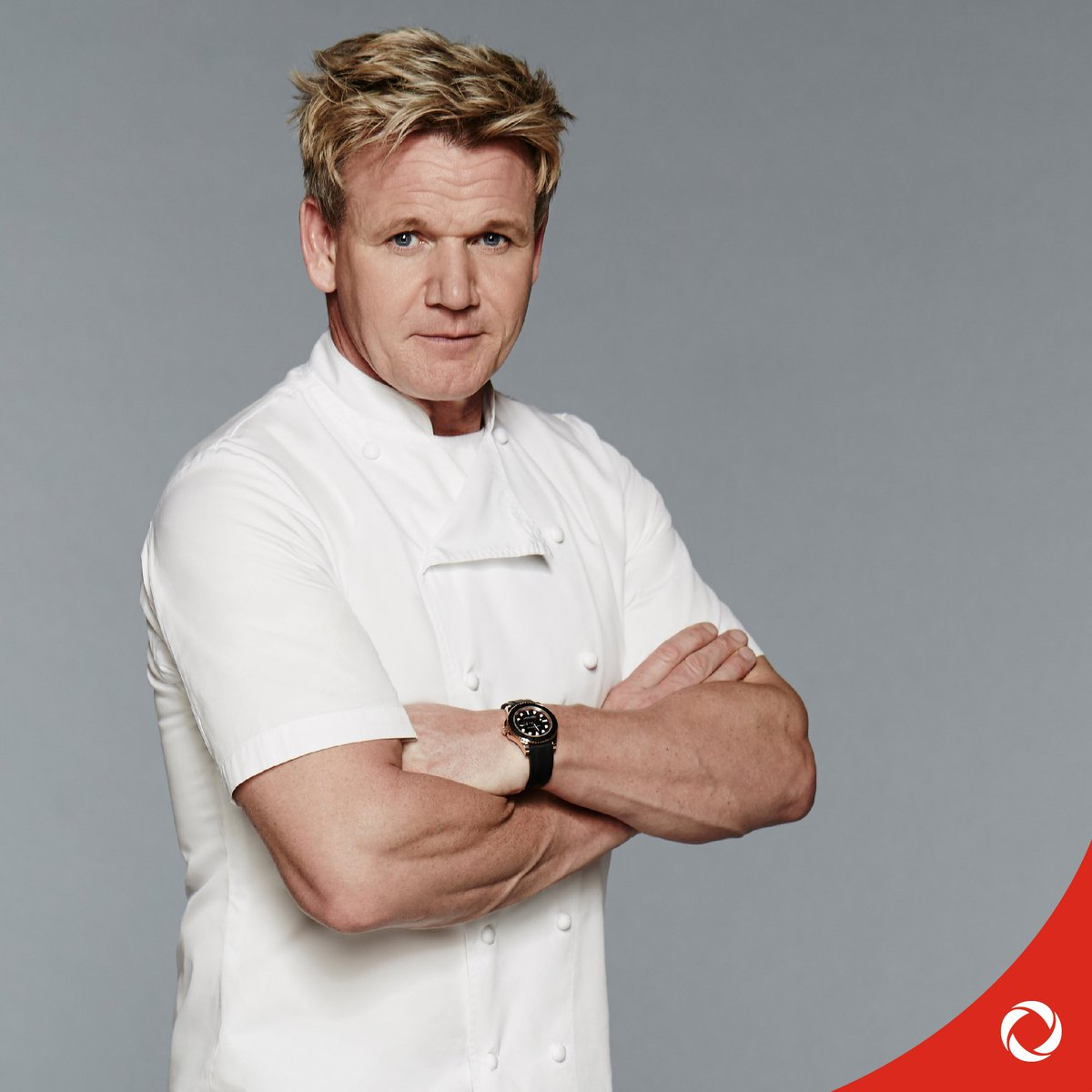 Rogers on twitter dying to meet gordonramsay youre in luck rogers on twitter dying to meet gordonramsay youre in luck come to the toronto eaton centre rogers store this friday oct 5 from 1130 to 1pm for a m4hsunfo
