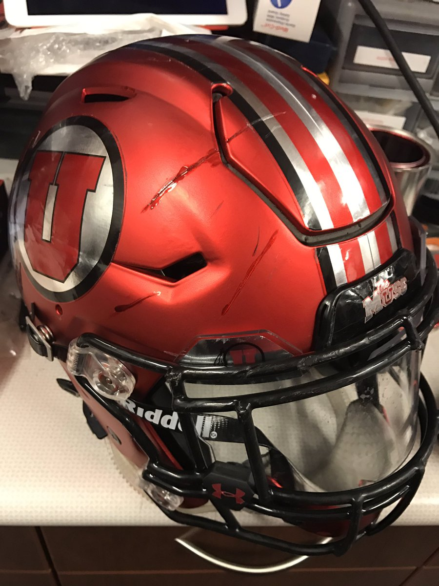 Utesequipment On Twitter Arts And Crafts Day In The