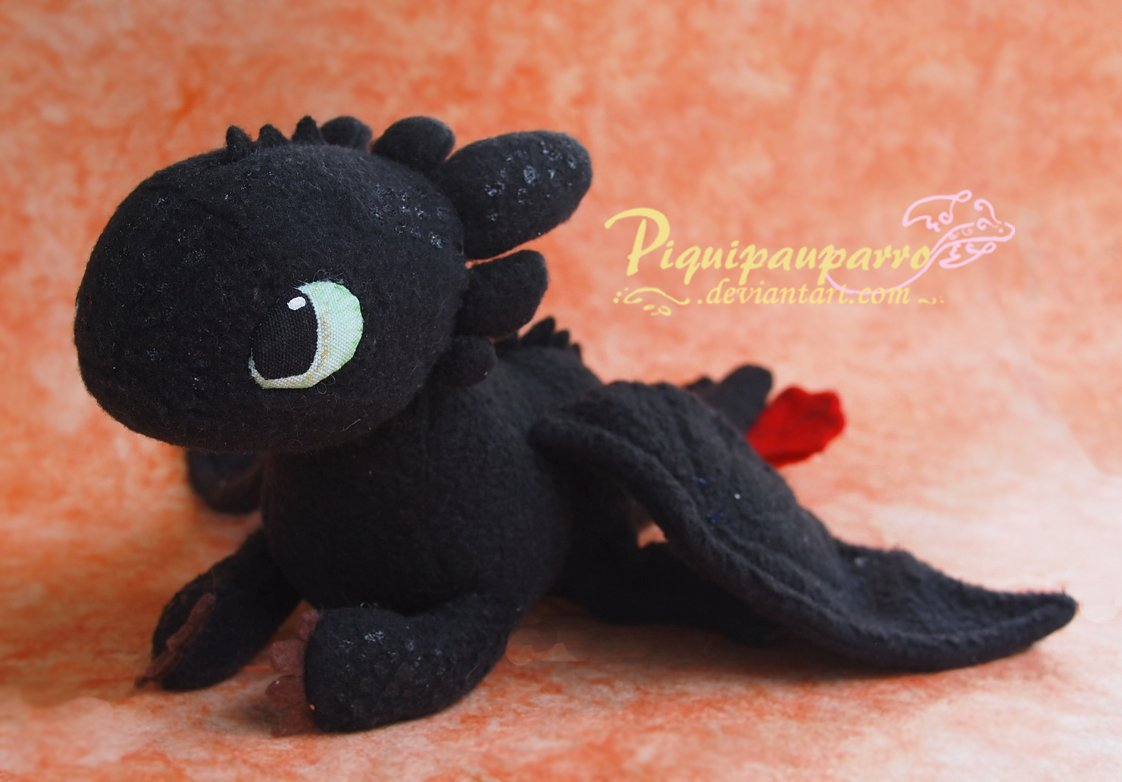 e829bc438778 ... https://www.etsy.com/shop/Piquipauparro?ref=l2-shopheader-name … RT to  enter FREE GIVEAWAY for ONE PAIR of this plushies! Free worldwide shipping  Ends ...