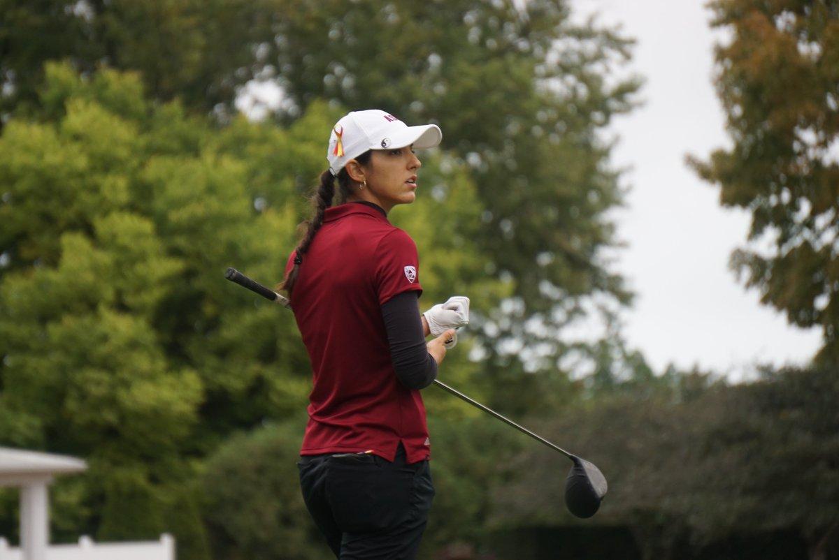 Dating golfin verkossa