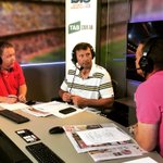 Dean Ritchie with the latest news coming out of the NRL #bigsportsbrekky