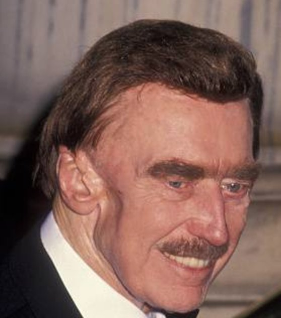 holy sh*t fred trump