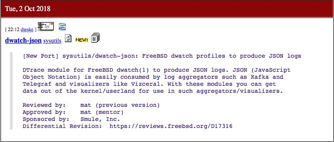 FreeBSD Frau on Twitter: