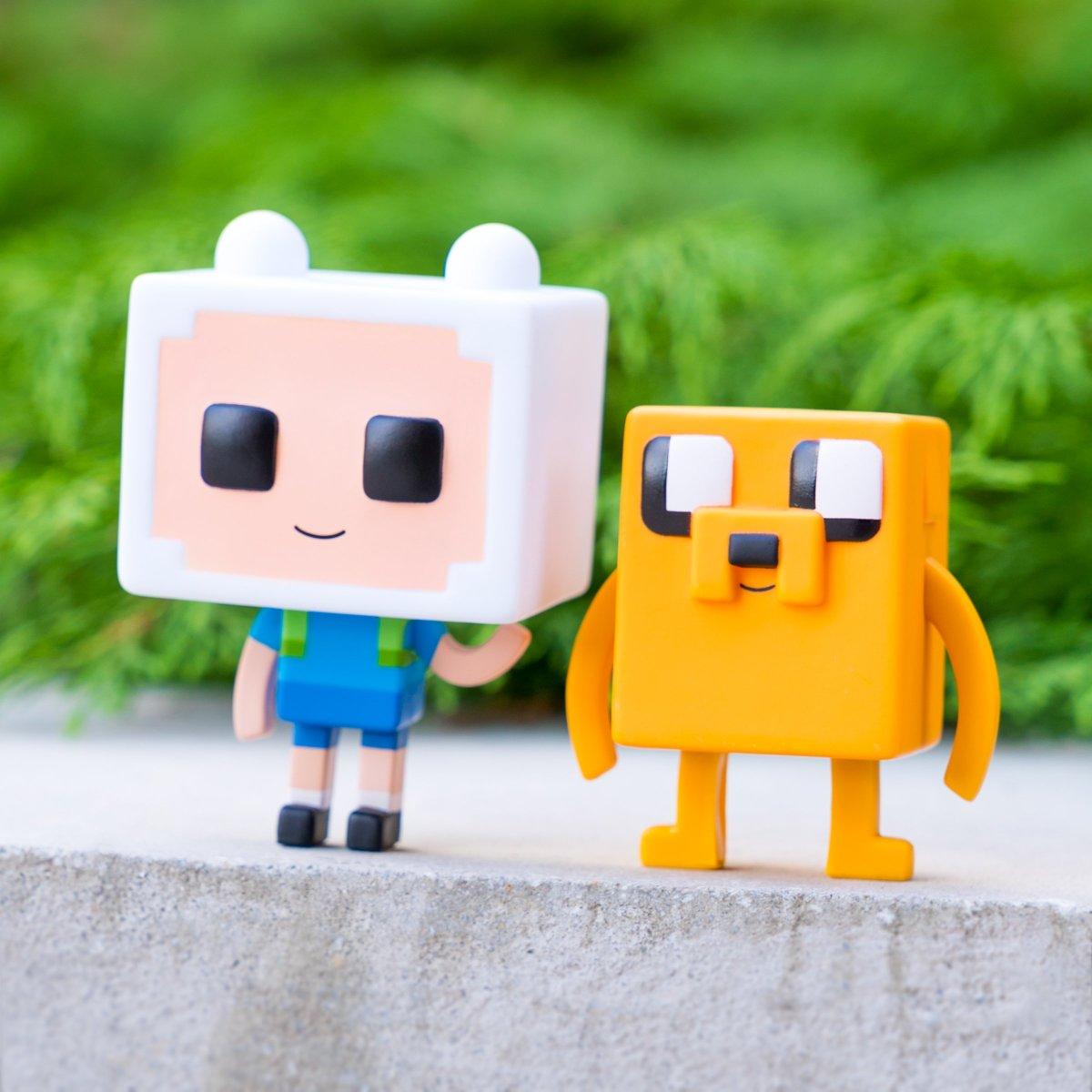 Cartoon Network On Twitter Shmowzow New Adventure Time X