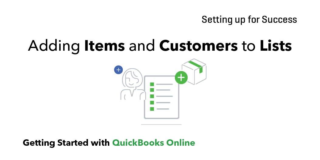 QuickBooksCares on Twitter:
