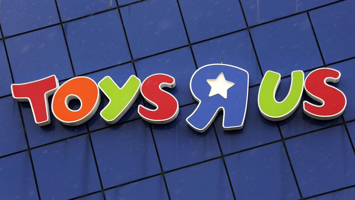 toys r us vs amazon Amazoncom 6748 776 toys r us toys r us has had 689 total customer service ratings of which 38 have been positive and 651 have been negative this has resulted in an overall classification of terrible.