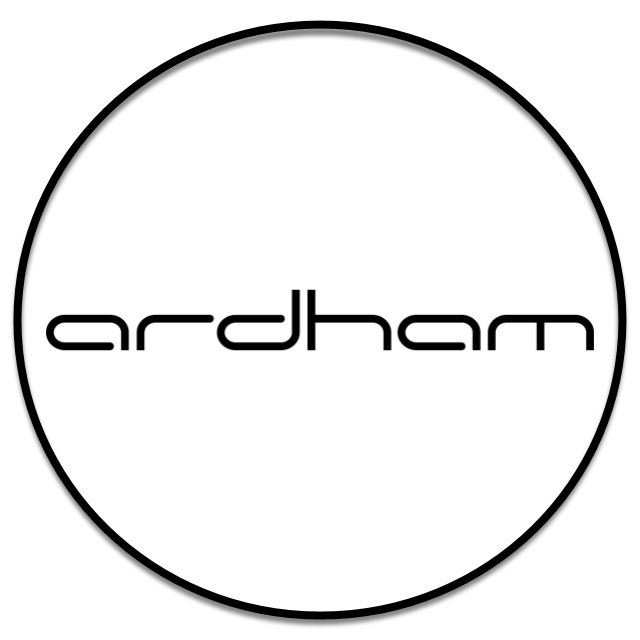 Ardham Technologies On Twitter Ardham Is So Happy To Support You