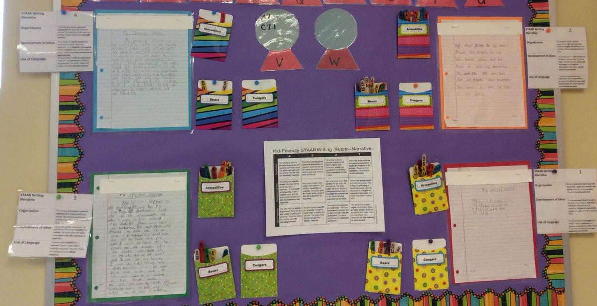 Eileen Puente On Twitter In 3rd Grade Students Read