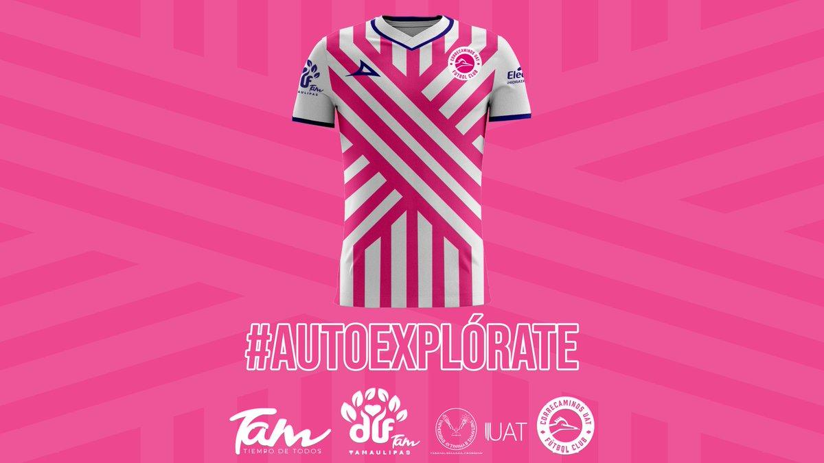 El jersey rosa de Correcaminos