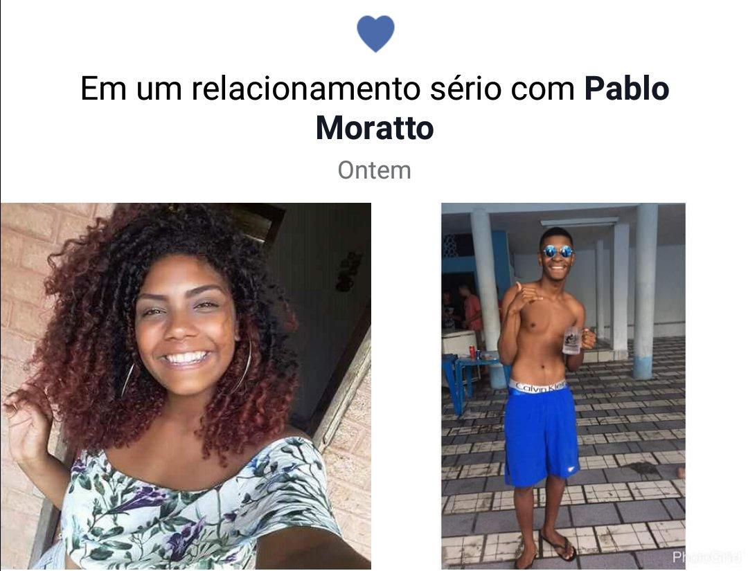 """Luccas Oliveira On Twitter: """"Que Mundo é Esse Tão Cruel"""