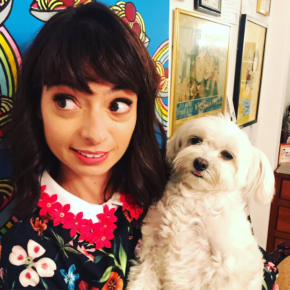 Twitter Kate Micucci nude (95 foto and video), Sexy, Sideboobs, Instagram, butt 2006